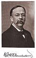Chamberlain-George-Earle.jpg