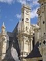 Chambord - château, terrasses (21).jpg