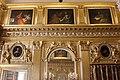 Chambre du roi. Versailles. 08.JPG