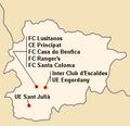 Championnat Andorre 2008.PNG