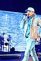 Chance the Rapper Red Rocks 05.02.17 (33630242343).jpg