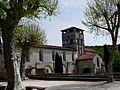 Chancelade abbaye 2.JPG