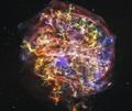 Chandra SNR G292.0+1.8.png