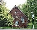 Chapel Mossey Green - geograph.org.uk - 1049891.jpg