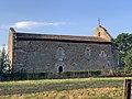 Chapelle Chanteins Villeneuve Ain 7.jpg