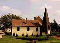 Chapelle olsberg recente.jpg