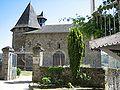 Chapelle place des vignerons Uzerche 21 juin 2008 061.jpg