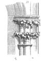 Chapiteau.triforium.cathedrale.Limoges.png