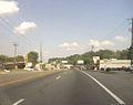 Chapman highway knoxville.jpg