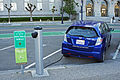 Charging City Hall 04 2015 SFO 2649.JPG