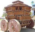 Chariot of ChinnaThirupati.JPG