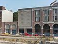 Charleroi - métro léger - passage aérien prévue - Institut Notre-Dame - 03.jpg