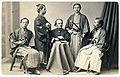 CharlesKDillaway Japanese students bySonrel Smithsonian.jpg