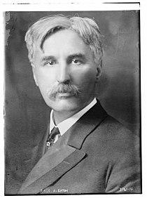 Charles Aubrey Eaton (March 29, 1868 – January 23, 1953) circa 1915.jpg
