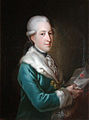 Charles August Selby.jpg