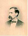 Charles Frederick Hartt.jpg