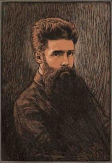 http://upload.wikimedia.org/wikipedia/commons/thumb/b/b5/Charles_Guerin_portrait_par_Paul_Baudier.jpeg/220px-Charles_Guerin_portrait_par_Paul_Baudier.jpeg