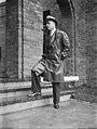 Charles Hardy 1931-01.jpg