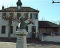 Charles Moureu Ecole place village Mourenx.jpg