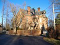 Charles S. Bell Mansion.jpg