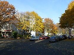 CharlottenburgNordHalemweg.jpg