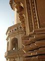 Charminar Top Pillar View.jpg