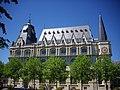 Chartres - hôtel des postes (10).jpg
