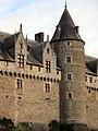 Chateau-de-Josselin-IMG 211.jpg
