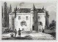 Chateau d'Auzers.jpg