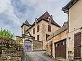 Chateau de Busqueilles 01.jpg