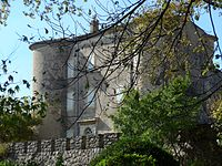 Chateau de Pampelone.jpg