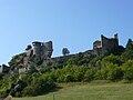 Chateau de Peyerlade 1.jpg