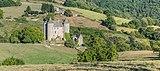 Chateau de Reghaud 47.jpg