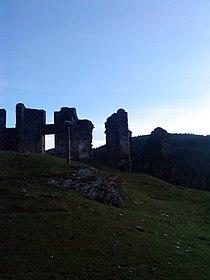 Chateau saint-julien-arpaon.jpg