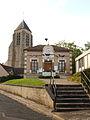 Chaumont-FR-89-mairie-2.jpg