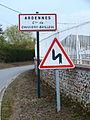 Chavigny-Bailleul-FR-27-Ardennes-04.jpg