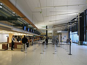 Check in area of NT 2.jpg