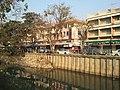 Chedi Bucha Canal - panoramio.jpg