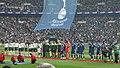 Chelsea 2 Spurs 0 Capital One Cup winners 2015 (16070938554).jpg