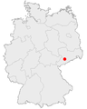 Chemnitz-Position.png