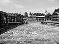 Chennakeshava temple Belur 289.jpg