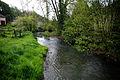 """Cheppy, le ruisseau """"L'aire"""" 2.JPG"""