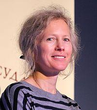 Chernakova Anna Moscow 2016.jpg