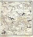 Chernigov - Shubert map 1v - R12L7.JPG