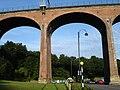 Chester Burn viaduct looking west.jpg