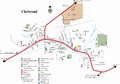 Chetwynd BC Map.PNG