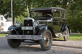 Chevrolet 1929 Ulva Uppsala.jpg