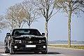 Chevrolet Camaro (26368816125).jpg