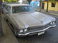 Chevrolet Kingswood 1970 (11825165074).jpg