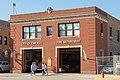 Chicago Fire Department Fire Station E8-0627.jpg